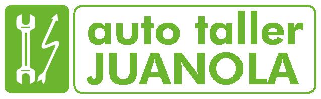 Auto Taller Juanola S.L © 2019